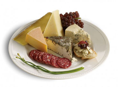 What restaurants ...  sc 1 st  CheeseLover.ca - WordPress.com & Desperately seeking cheese in Montreal restaurants | CheeseLover.ca