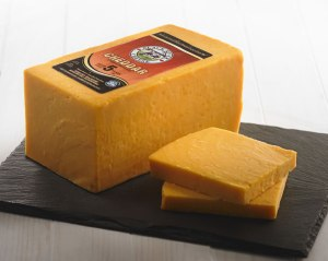 Black-River-5-Year-Aged-Cheddar_sm