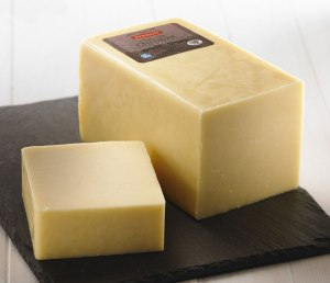 Fromagerie-Perron-1-Year-Aged-Cheddar-sm