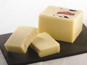 L'Ancetre-Organic-Mild-Chedda_smr
