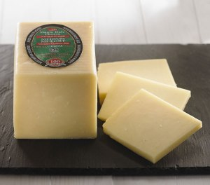 Maple-Dale-Medium-Cheddar_sm