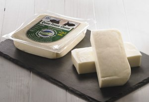Queso-Fresco-Cheese_sm