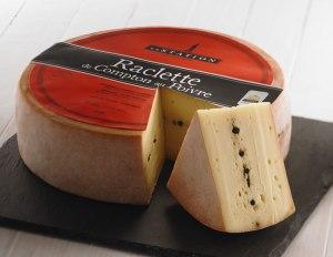 Raclette-de-Comton-au-Poivre_sm