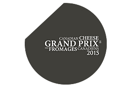 canadian-cheese-grand-prix_halfpagewidth
