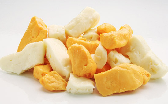 cheese curds cheeselover ca
