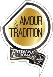 Fromage-AmourTradition_4coul-e1419193019649