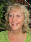 Kathy Guidi