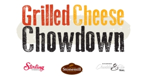 CHOWDOWN partner logos small