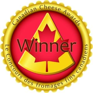 cheese awards logo nodate english 3000 curves
