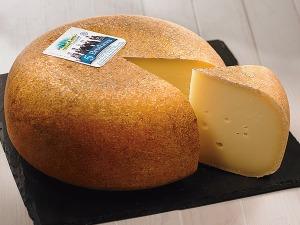 Gunn's Hill Artisan Cheese | CheeseLover ca
